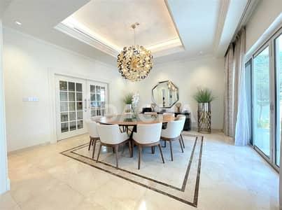 4 Bedroom Villa for Sale in Mohammed Bin Rashid City, Dubai - Dream Home / Vacant & Flawless / Corner Plot