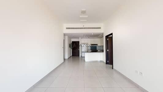 شقة 3 غرف نوم للايجار في أرجان، دبي - Fully Furnished | Bright Interiors | Unique Layout