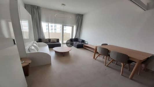 1 Bedroom Apartment for Rent in Al Furjan, Dubai - Unique Layout | Modern Design | Best Location