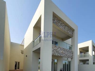 3 Bedroom Townhouse for Rent in Mina Al Arab, Ras Al Khaimah - Great Villa in Mina Al Arab! Luxurious Amenities