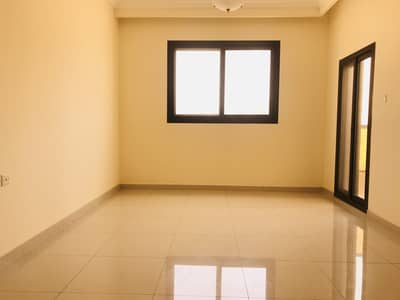 2 Bedroom Flat for Rent in Al Qulayaah, Sharjah - Hot offer 2BHK With 3 Washrooms and balcony only for 32K