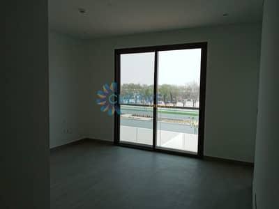فیلا 3 غرف نوم للبيع في جزيرة ياس، أبوظبي - Hot Deal   Luxurious And Modern Villa