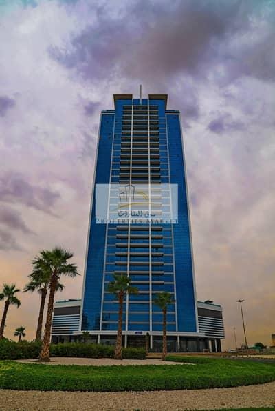 محل تجاري  للايجار في مجمع دبي للعلوم، دبي - 2 months free (fit-out period)     Shop No. 7    New Location