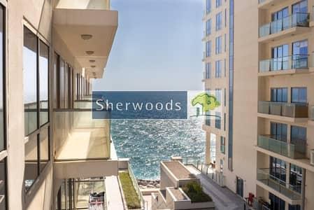 شقة 2 غرفة نوم للبيع في جزيرة المرجان، رأس الخيمة - Great Offer - Unfurnished - Investment Opportunity