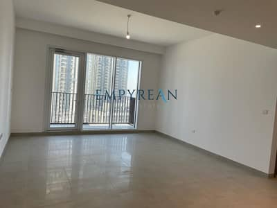 1 Bedroom Apartment for Sale in The Lagoons, Dubai - Creek and Park View - Brand New