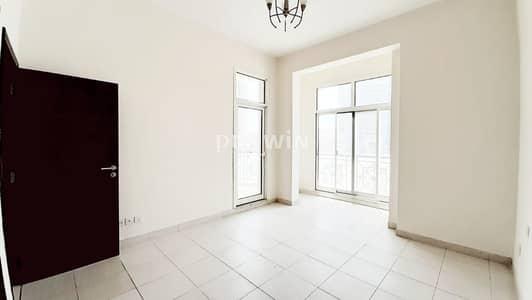 2 Bedroom Flat for Rent in Arjan, Dubai - NICE DEAL |CLOSE KITCHEN |SAUNA| 3 TOILET |KIDS AREA |KIDS POOL|GYM
