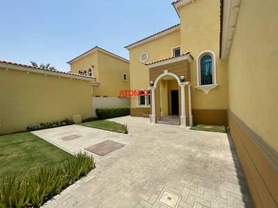 فیلا 3 غرف نوم للبيع في جميرا بارك، دبي - Legacy Small   Vacant Now   Motivated Seller