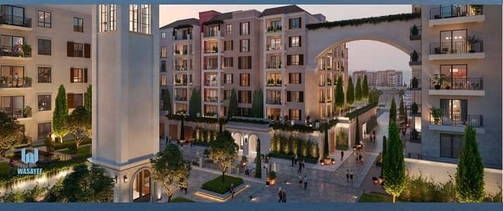 2 Bedroom Flat for Sale in Jumeirah, Dubai - SEA VIEW APARTMENT/ LIMITED UNITS/HURRY UP