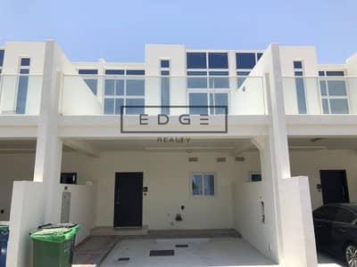 2 Bedroom Townhouse for Rent in Akoya Oxygen, Dubai - 2 Bedroom Townhouse | Best Offer | Great Deal