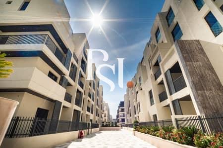 فلیٹ 3 غرف نوم للايجار في مردف، دبي - Arabic Community   Luxurious Property   Brand New 3BHK