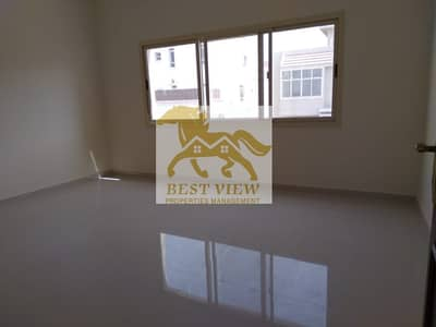 5 Bedroom Villa for Rent in Al Muroor, Abu Dhabi - Spacious Villa 5 Bedrooms  in Muroor road