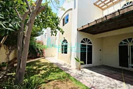 Lovely 4 Bed|Large Garden|Shared Pool|Tennis