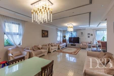 4 Bedroom Villa for Sale in Arabian Ranches 2, Dubai - Type 3 | Perfect Location | Investors Deal