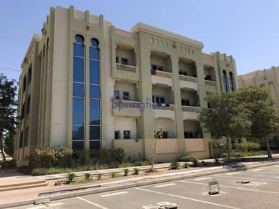 Building for Sale in Dubai Investment Park (DIP), Dubai - Guaranteed ROI | Full building | Leasehold