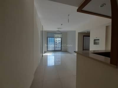 فلیٹ 3 غرف نوم للبيع في وسط مدينة دبي، دبي - Spacious & Bright  3 BR Business bay Canal View