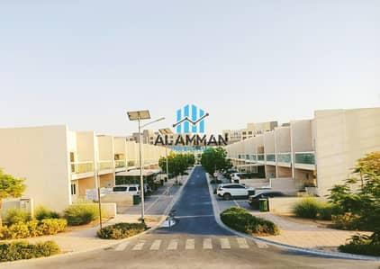فیلا 3 غرف نوم للايجار في المدينة العالمية، دبي - موقع رئيسي! فلل 3 غرف نوم + غرفة خادمة مع 3 شرفات ضخمة متاحة للإيجار في قرية ورسان.