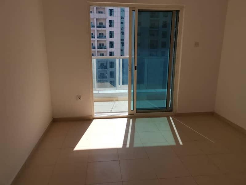 Hot Deal Available 2 BHK For Sale in City Towers (RESALE)
