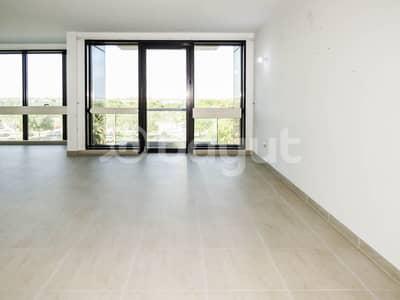 شقة 3 غرف نوم للايجار في شارع الشيخ خليفة بن زايد، أبوظبي - شقة في أبراج لولو شارع الشيخ خليفة بن زايد 3 غرف 125000 درهم - 5188988