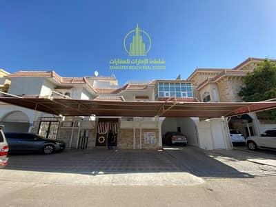 فیلا 4 غرف نوم للبيع في الزعاب، أبوظبي - 4 Masters Villa for Sale | Location Wise