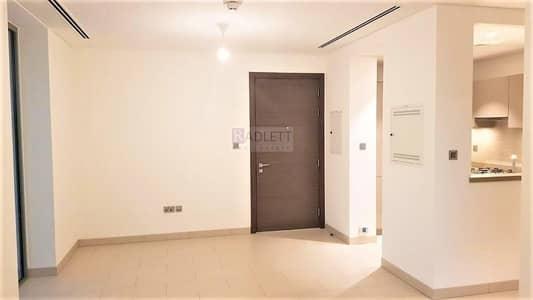 استوديو  للبيع في مدينة محمد بن راشد، دبي - Brand New  & Ready to Move in| Hartland Greens
