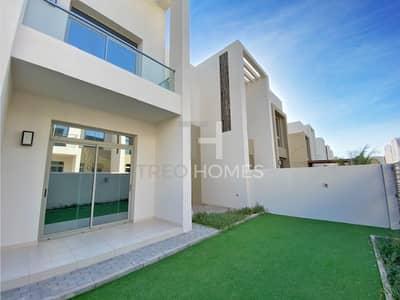 تاون هاوس 3 غرف نوم للايجار في المرابع العربية 2، دبي - Highly Sought After | Vacant | Type 1M