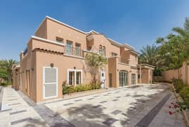 Exclusive  Upgraded   Extended   Type 18 Opp Park & Pool