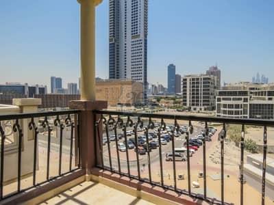 شقة 2 غرفة نوم للايجار في الصفوح، دبي - Multiple Units | Excellent Condition | Vacant