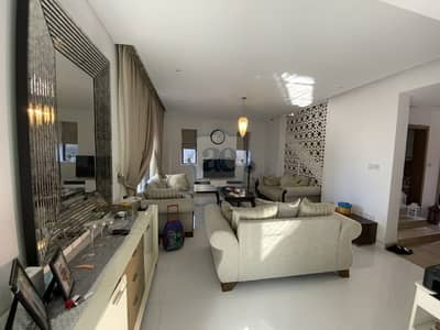 5 Bedroom Townhouse for Rent in Dubai Sports City, Dubai - Best Price| 5 Bed | Fully Furnished | Private Garden