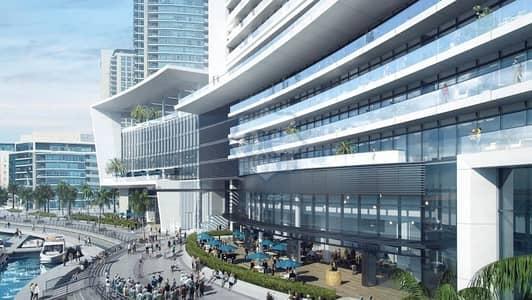 1 Bedroom Apartment for Sale in Dubai Marina, Dubai - Resale  Skyline view  Near Beach  Corner unit