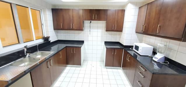 فیلا 3 غرف نوم للايجار في قرية جميرا الدائرية، دبي - فیلا في مساكن أستوريا قرية جميرا الدائرية 3 غرف 110000 درهم - 5185988