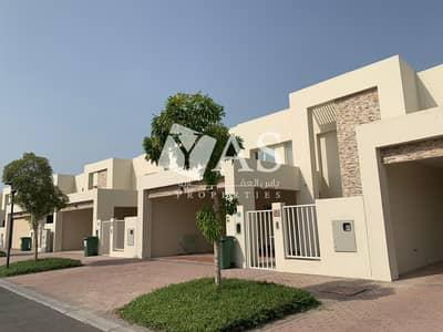 3 Bedroom Villa for Rent in Mina Al Arab, Ras Al Khaimah - Elegant Villa   Sea View   Private Beach