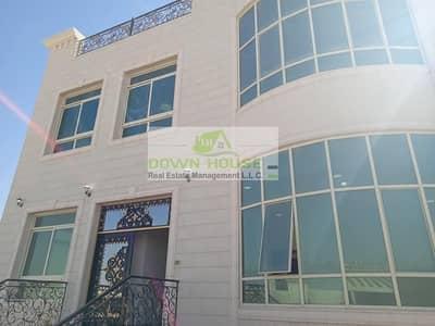 Studio for Rent in Shakhbout City (Khalifa City B), Abu Dhabi - Great Deal Studio in Shamkha South 19K Only
