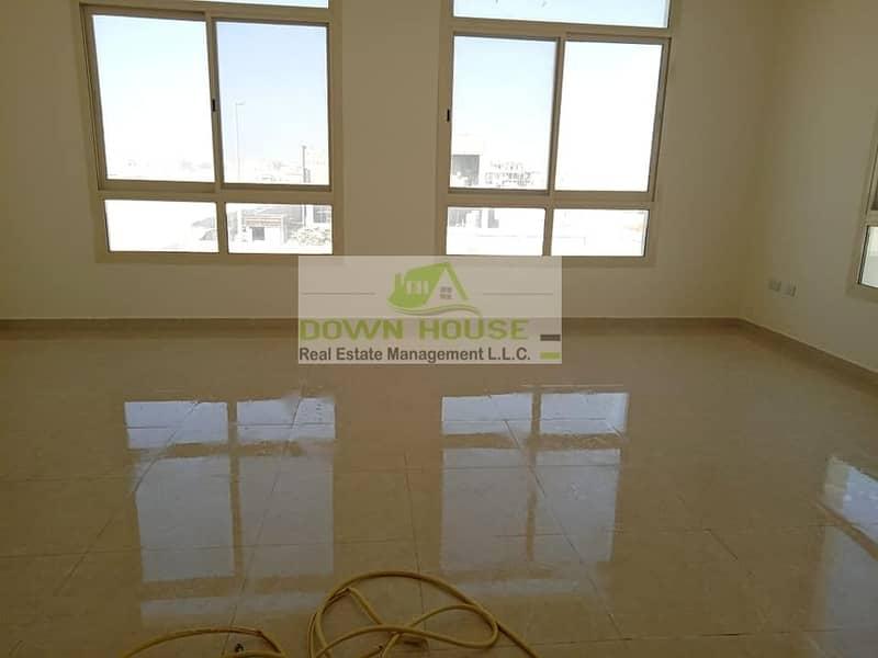 Great Deal Studio in Shamkha South 19K Only