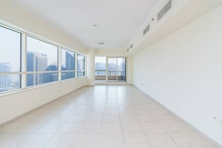 3 Bedroom Flat for Sale in Dubai Marina, Dubai - Luxurious 3 bedrooms with Full Marina View
