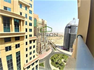 استوديو  للبيع في واحة دبي للسيليكون، دبي - 10% ROI |Best Deal Studio Palace Tower-2