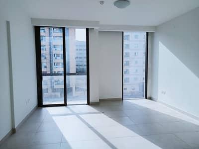 فلیٹ 1 غرفة نوم للايجار في بر دبي، دبي - شقة في المنخول بر دبي 1 غرف 55000 درهم - 5170363