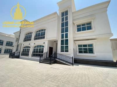 فیلا 6 غرف نوم للايجار في مدينة محمد بن زايد، أبوظبي - Brand New | 6 BR Villa in a Family Compound