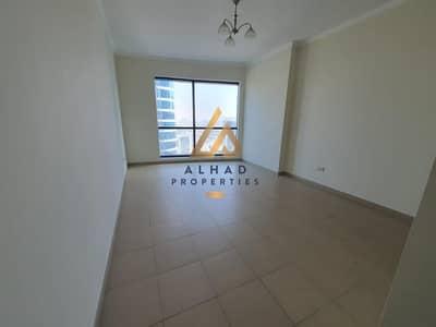 1 Bedroom Flat for Sale in Jumeirah Lake Towers (JLT), Dubai - 1 BR DUPLEX | HOT DEAL I Spacious