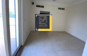 BEST Deal | Huge 4 Bedroom + Maid's Room | Flexible Payment Plan | New Launch - SEVILLA  Dubai Sports City