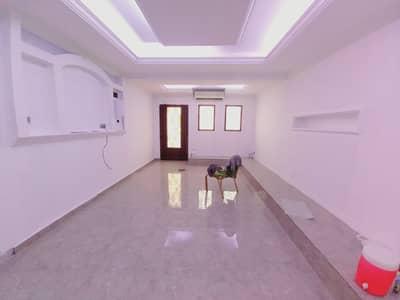 4 Bedroom Villa for Rent in Musherief, Ajman - >>>4 BHK VILLA FOR RENT IN MUSHERIEF, AJMAN<<<