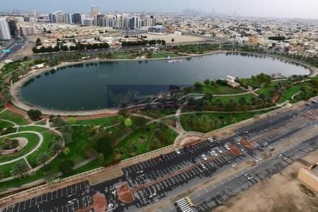 مبنى سكني  للبيع في النهدة، دبي - Residential and Commercial Building for Sale at Al Nahda 2
