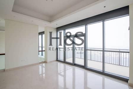 بنتهاوس 5 غرف نوم للبيع في ذا لاجونز، دبي - Deluxe Penthouse | Resale Unit | Full Creek View