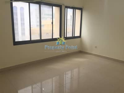 2 Bedroom Apartment for Rent in Al Muroor, Abu Dhabi - Hot Offer | Spacious 2-bedroom Unit | Muroor Road (Signal 21)