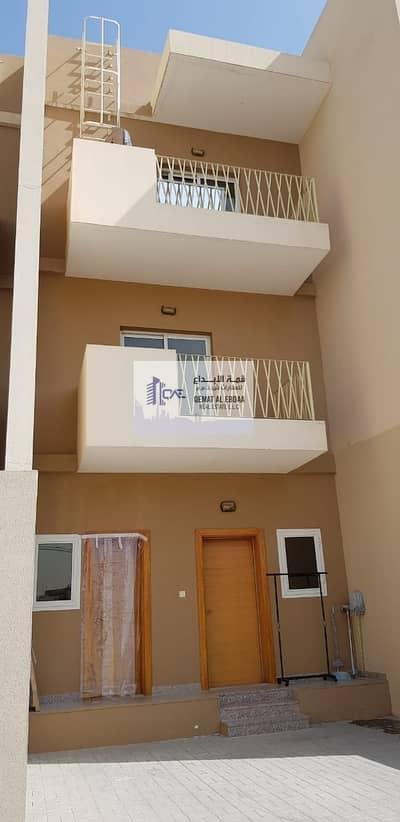 4 Bedroom Townhouse for Rent in Jumeirah Village Circle (JVC), Dubai - Good Community