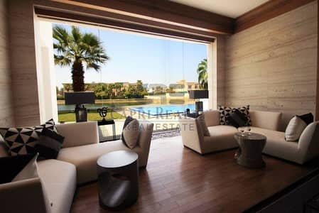 W SECTOR-LAKE VIEW-EMIRATES HILLS