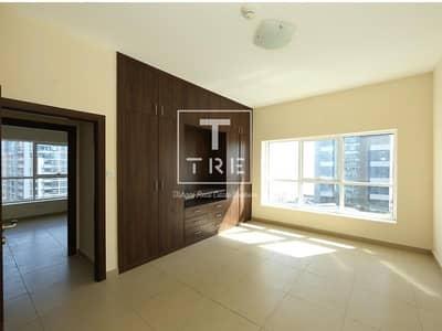 شقة 2 غرفة نوم للايجار في برشا هايتس (تيكوم)، دبي - Excellent Building   Reduced Rent   1-Month Free