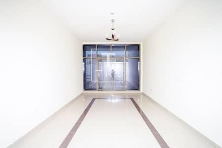 2 Bedroom Apartment for Rent in Barsha Heights (Tecom), Dubai - Chiller Free   Best Price   Family Bldg   Near Metro