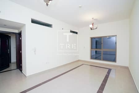 1 Bedroom Flat for Rent in Barsha Heights (Tecom), Dubai - Chiller Free   Big Layout   Close to Metro   Best Price