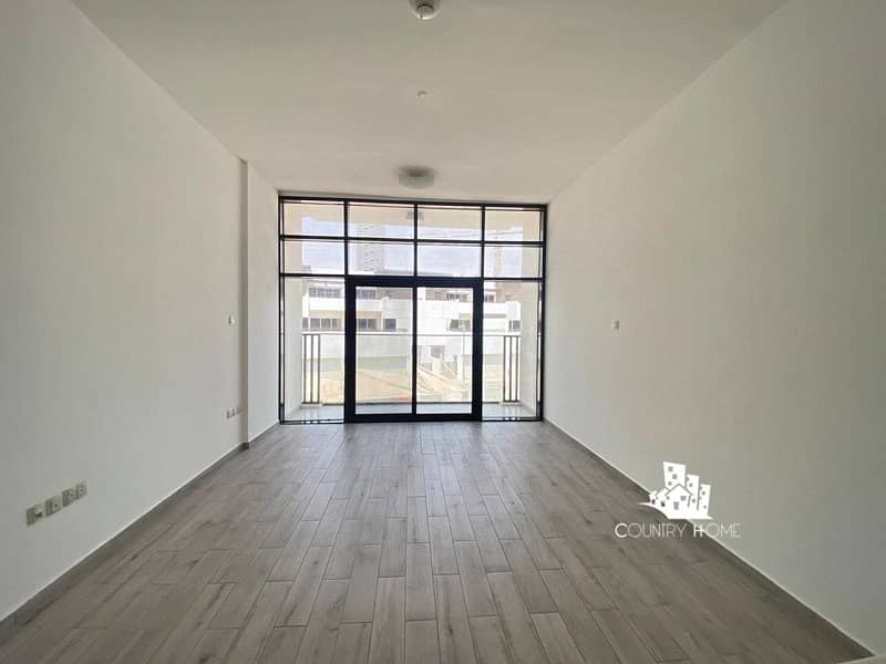 2 Luxurious Studio | Chiller Free| Ready To Move