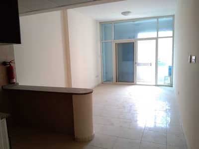 استوديو  للايجار في النهدة، الشارقة - شقة في النهدة 17000 درهم - 5044641